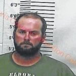 South Webster man charged with manslaughter