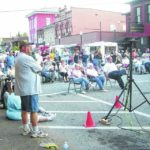 Greenup Old Fashion Days to convene Sept. 29-Oct.1