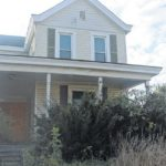 Sojourner House seeks to open 'Sober House'