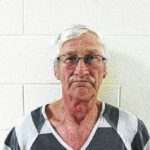 Shooting in South Webster, Ohio: Hayden charged with murder of Piguet