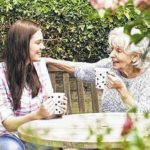What you can teach your grandchild about social security