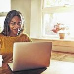 Our online estimates help you plan for retirement and more