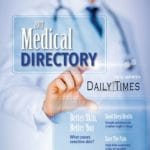 2017 Medical Directory