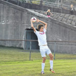 Tigers edge Panthers in 2-1 thriller