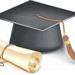 As students near graduation, career and technical education provides a boost