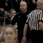 Lady Titans, Lady Indians to battle for regional spot