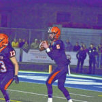 Salyers to compete in Elite 11 Regional