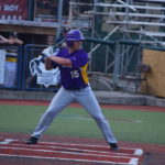 Valley stuns South Point, wins district title on Mollette walkoff