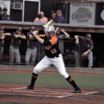 36 Scioto Countians named to All-District baseball lists