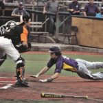 Gutsy, relentless affair goes to Valley, 2-1