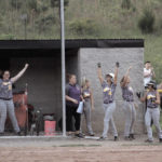 Valley outduels Eastern in extras, 7-5