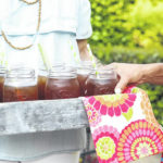 Summer entertaining tips to keep guests happy