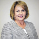 Credit union welcomes new lending officers