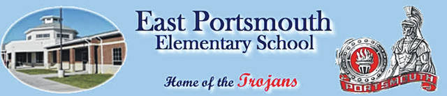 Portsmouth East Elementary School