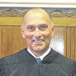Local judges oppose State Issue 1