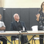 State Issue 1 sparks debate