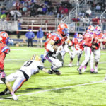 OPSWA releases All-Ohio honors