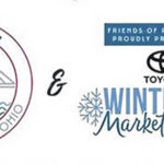 Volunteers needed for Friends of Portsmouth Winterfest