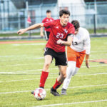OSSCA releases all-state honors