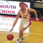 Turnovers, poor shooting doom Falcons in loss to Coal Grove