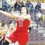 Minford holds off Valley's comeback attempt