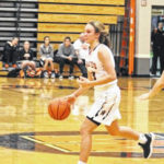 Pirates stave off Waverly's late rally in conference play