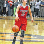 Minford earns wire-to-wire win over Oak Hill