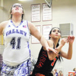 Tigers edge Indians in overtime behind Knight, Carter