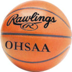 ROUNDUP: Friday's prep hoops results