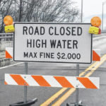 Flood watches and flood advisories continue for Scioto and Pike counties