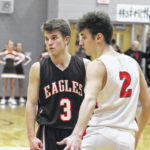 Tigers fall at home to Eastern