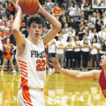 Pirates perfect pursuit powers on
