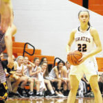 Wheelersburg tops West Carter (Ky.), Minford drops decision to Russell (Ky.)