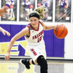 Minford fights off Portsmouth, advances to sectional final