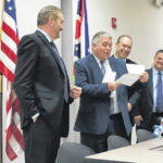 Pike County gets $100,000, promises more, to help with Rhoden case