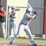 Pirates escape West side with road win