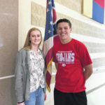 PHS students Dare to Dream