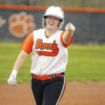 """Tigers """"elevate and celebrate,"""" top Minford in walk-off win"""