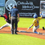 Bats lift Clay to win over South Webster