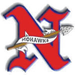 Northwest track competes at regionals