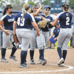 PREVIEW: Notre Dame to face Peebles in Division IV regional semifinal