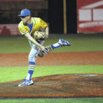 Defensive miscues, sluggish offense dooms Clay in district championship