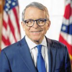 Brown, DeWine attack opioid problem on two fronts