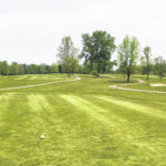 Future of Shawnee State Park Golf Course still unclear