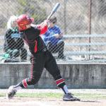 Shockley drafted by Pirates