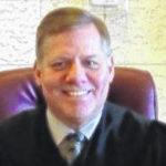 Prosecutor calls into question state probe of cases tried by former county judge