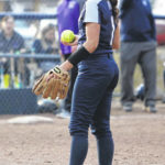 SOC softball honors released