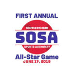 SOSA to hold first spring sports All-Star Game