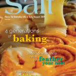 SALT South July/August 2019