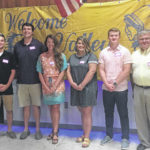 Valley Alumni Scholarships